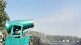 LF038-11_12型喷雾降温风机