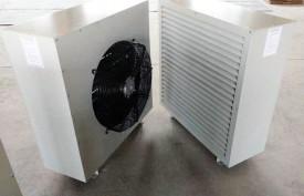 福建电暖风机