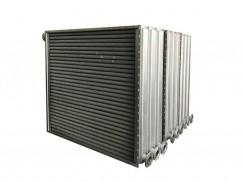 不锈钢工业散热器-冷却器